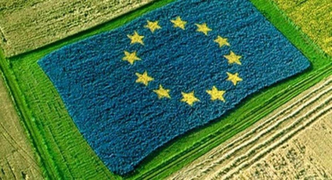 L'Unione europea ha finito i fondi, anche per misure di emergenza contro Covid-19