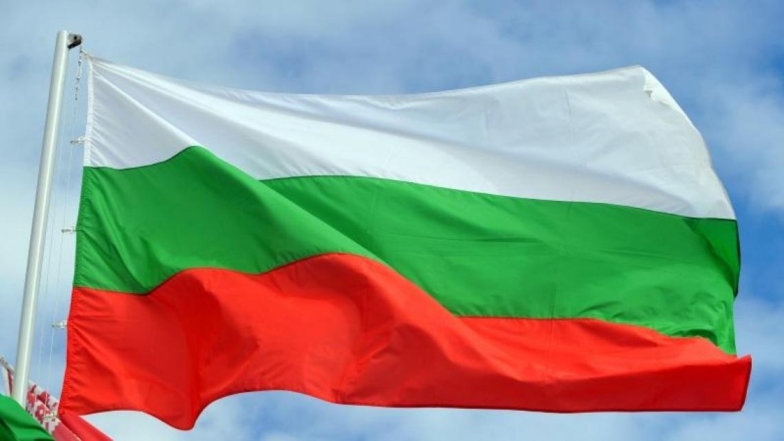 La Bulgaria impone corner per i prodotti agroalimentari locali alla Grande Distribuzione