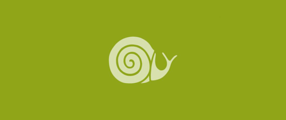 Torna cartacea con l'edizione 2020 la Guida agli Extravergini di Slow Food