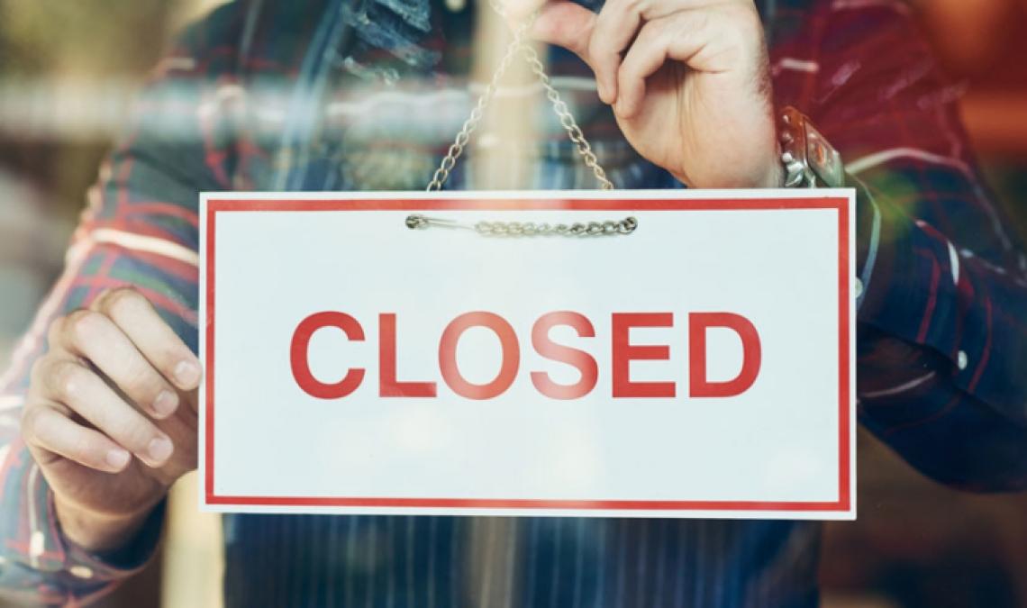 L'appello della ristorazione italiana per ripartire post coronavirus