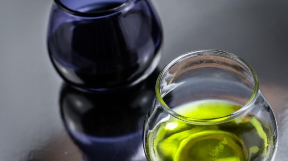 I consumatori italiani di olio extra vergine d'oliva sono tradizionalisti, con qualche eccezione