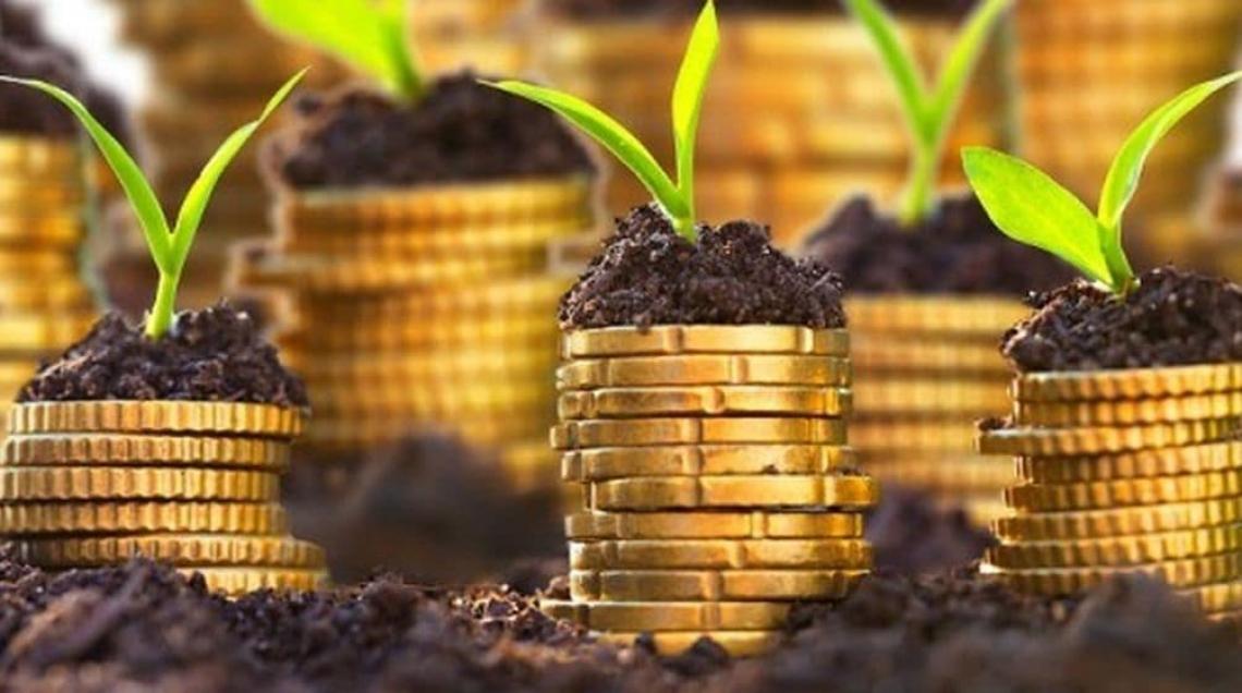 Il mondo agricolo ha bisogno di sostegno e fondi per ripartire