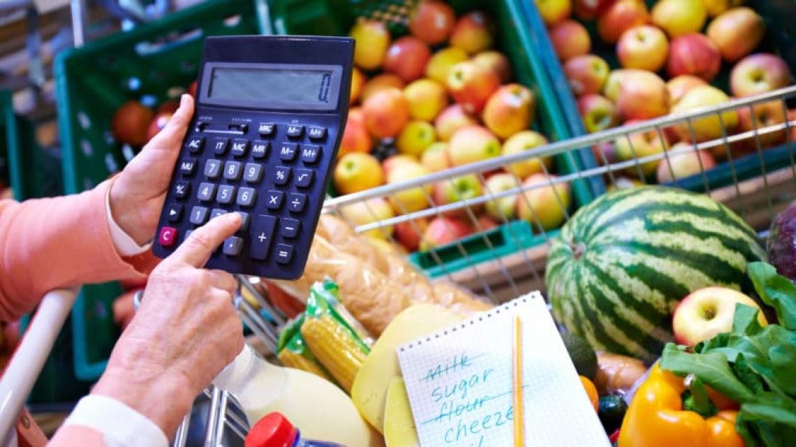 L'impatto del Covid-19 sulla sicurezza alimentare e sulla nutrizione