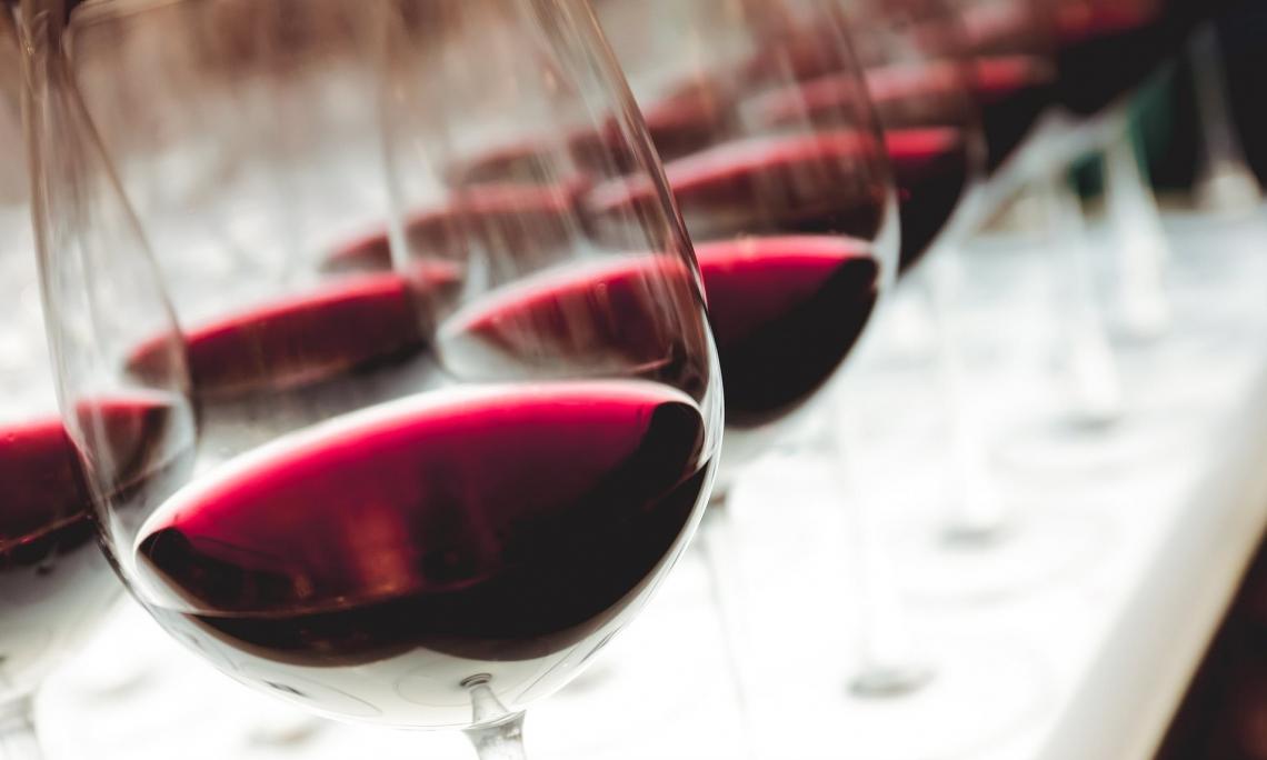 Le abitudini vitivinicole degli italiani sono dure a morire: post covid-19 tutto tornerà come prima