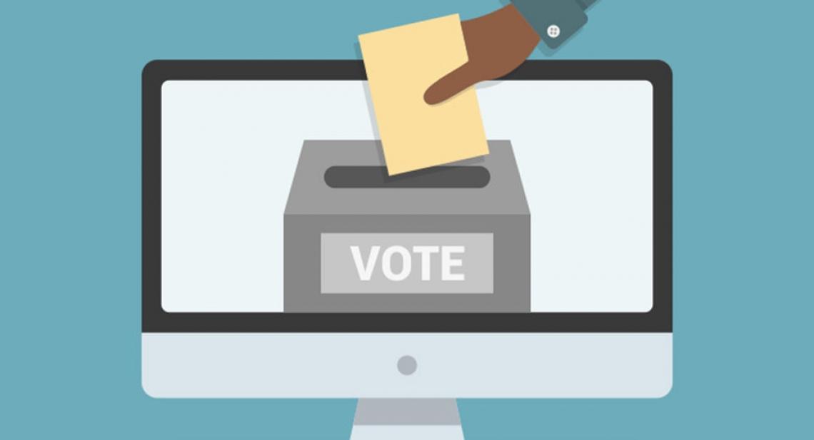 Elezioni Epap rinviate a giugno, con regole tutte nuove