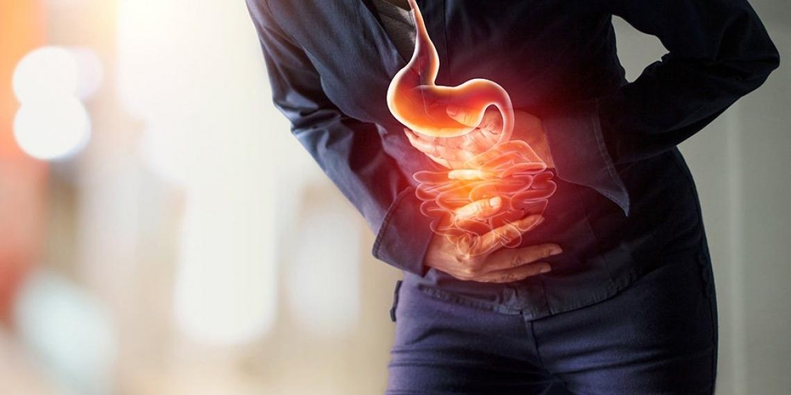 Gastrite da quarantena: come migliorare la sintomatologia da reflusso gastroesofageo attraverso l'alimentazione