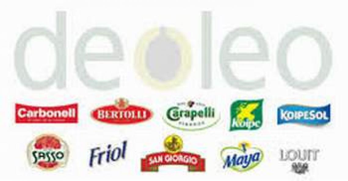 Il colosso dell'olio di oliva Deoleo ritrova l'utile, con un boom tra gennaio e marzo