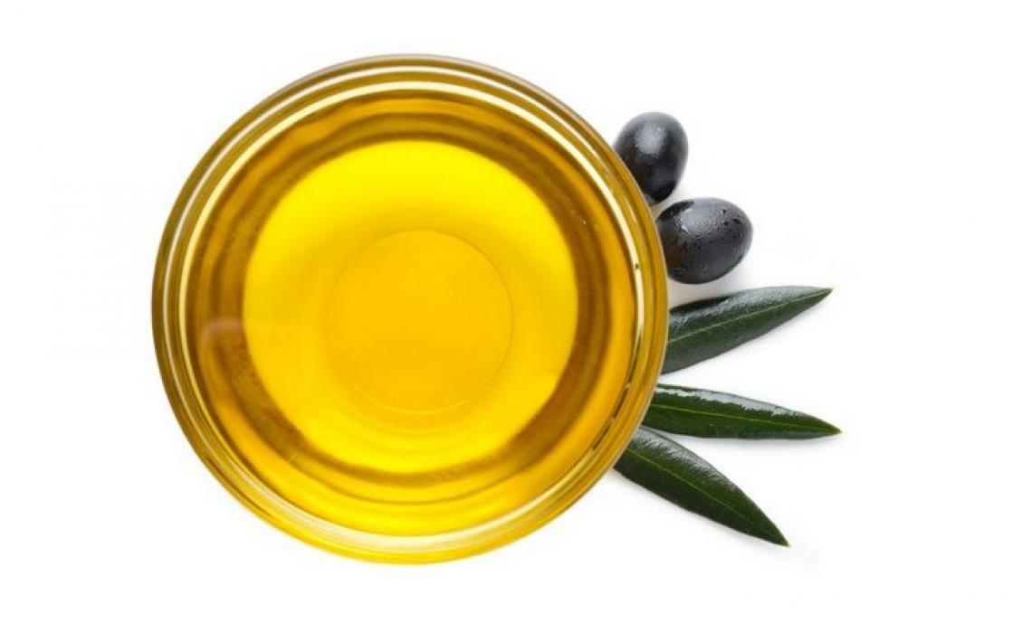 Sarà il consumo interno europeo a salvare il settore dell'olio di oliva