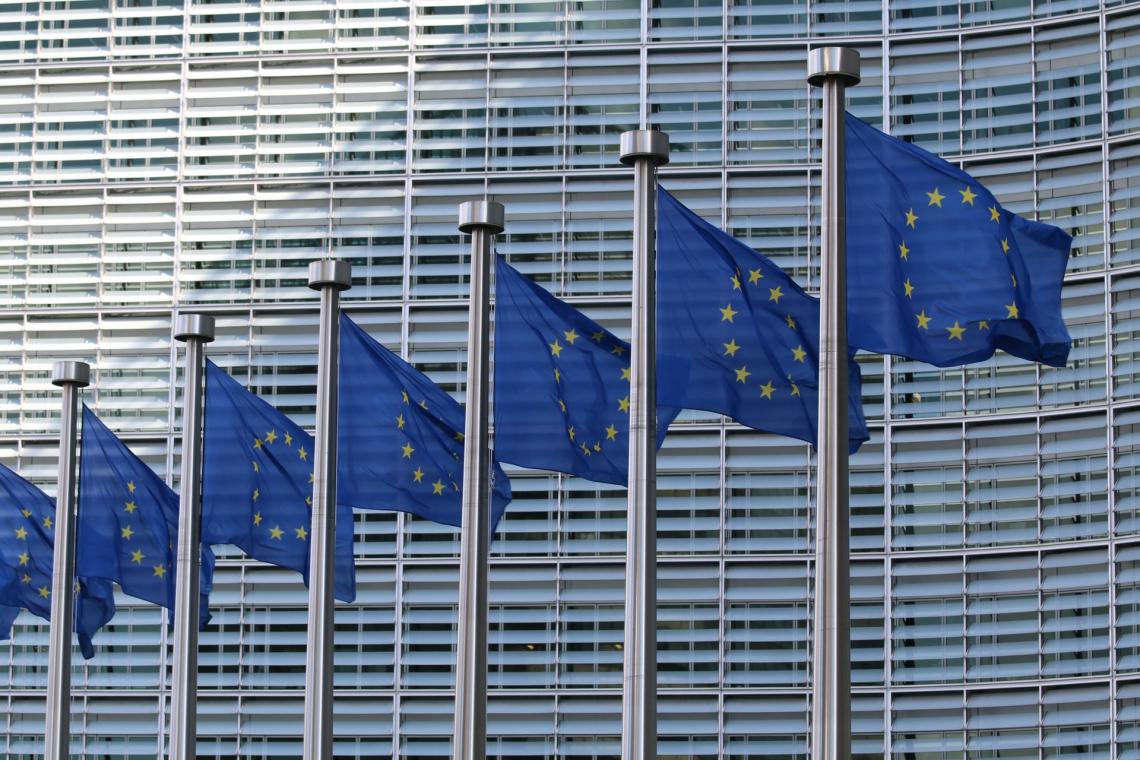 Nessun taglio Pac e un fondo di emergenza da 400 milioni per l'agricoltura europea