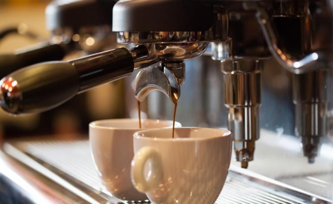 Fase 2: gli italiani vogliono tornare al bar a gustarsi un caffè