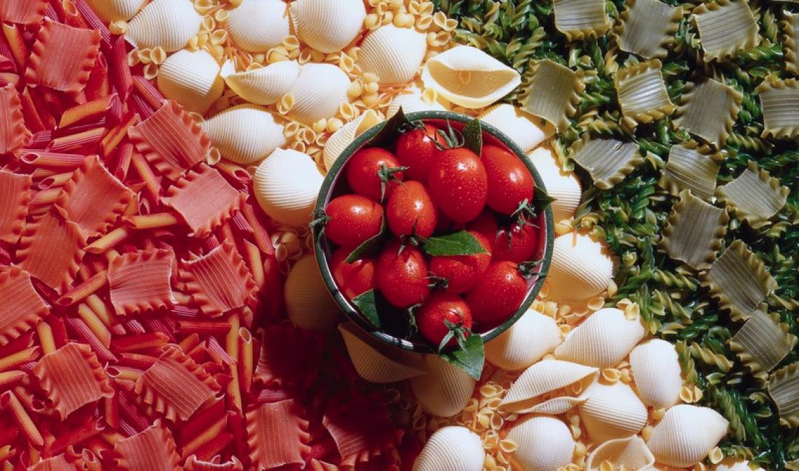 L'Italia punta conquistare il cuore degli americani con la buona cucina