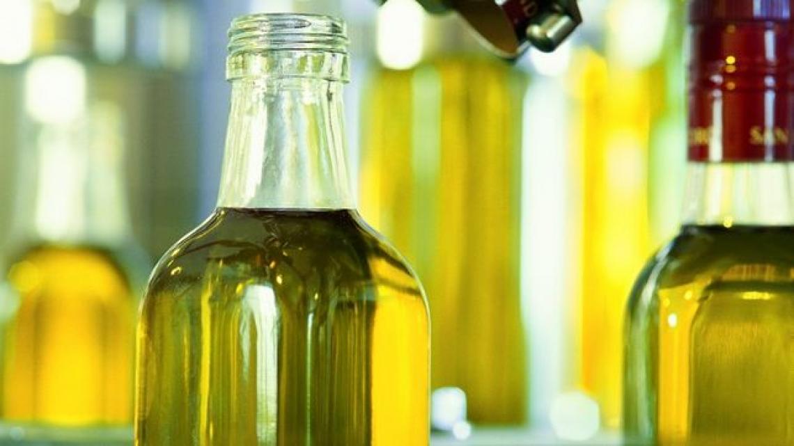 La speranza dei produttori d'olio d'oliva spagnoli per l'e-commerce