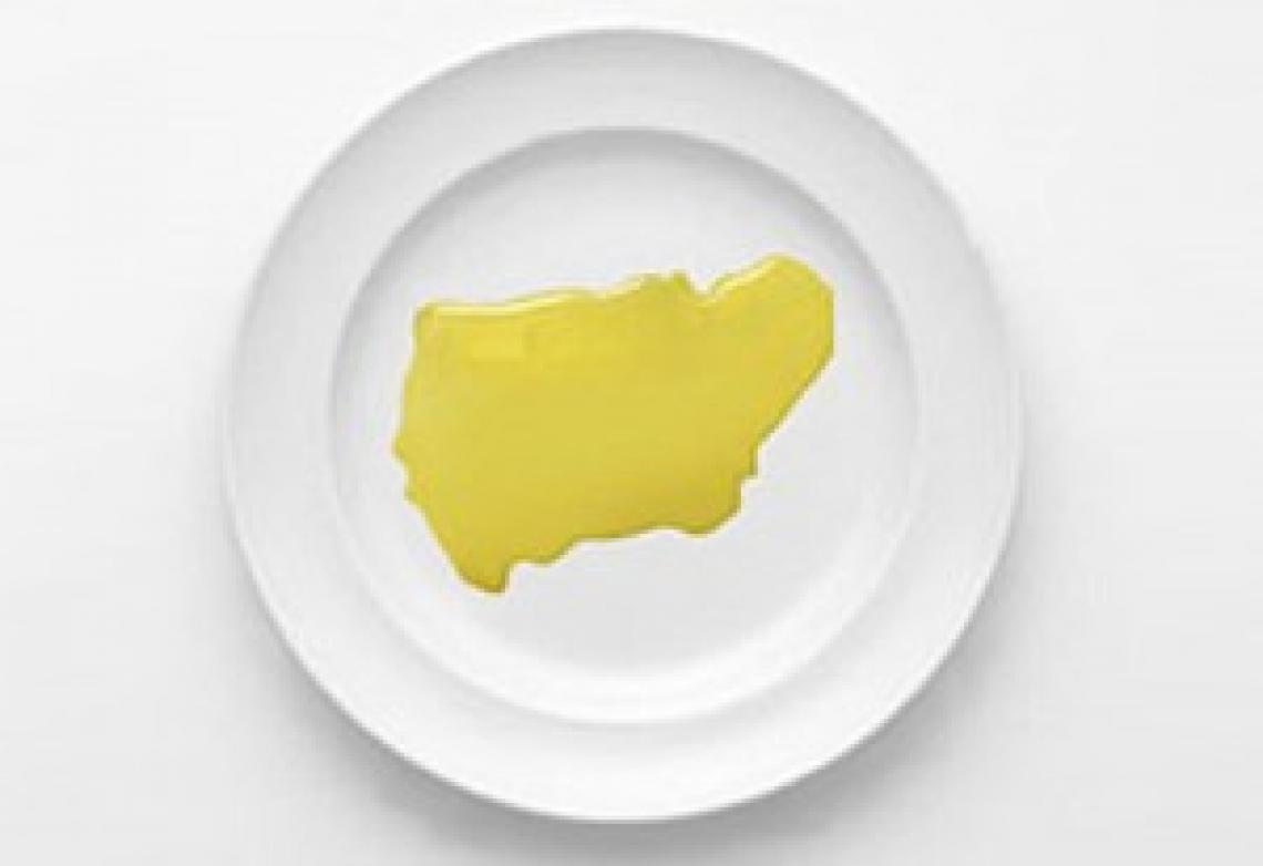 Bloccato l'export d'olio di oliva dalla Spagna verso gli Stati Uniti
