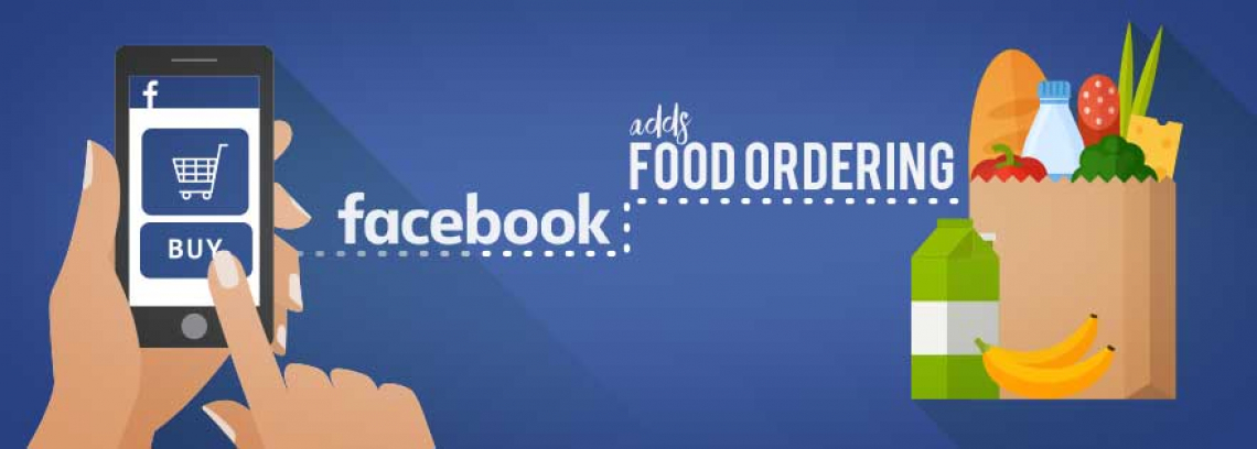 Facebook supporta le piccole aziende agroalimentari italiane