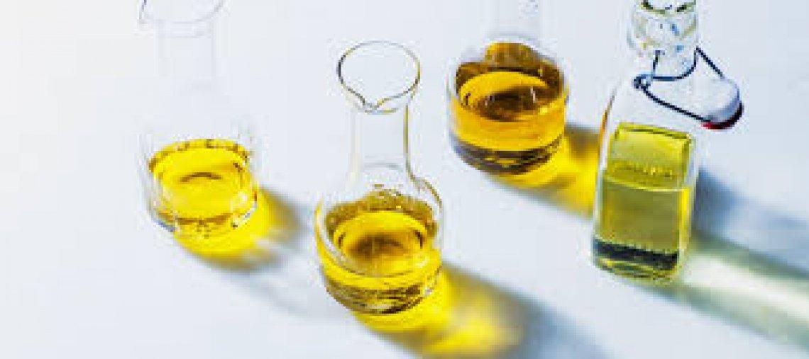 La fondamentale importanza dell'olio d'oliva per la dieta dei ragazzi