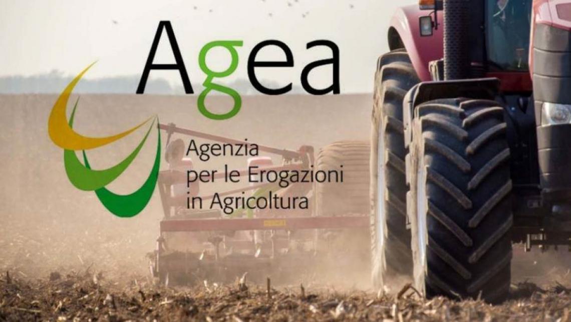 Agronomi, agrotecnici e periti agrari contro Agea