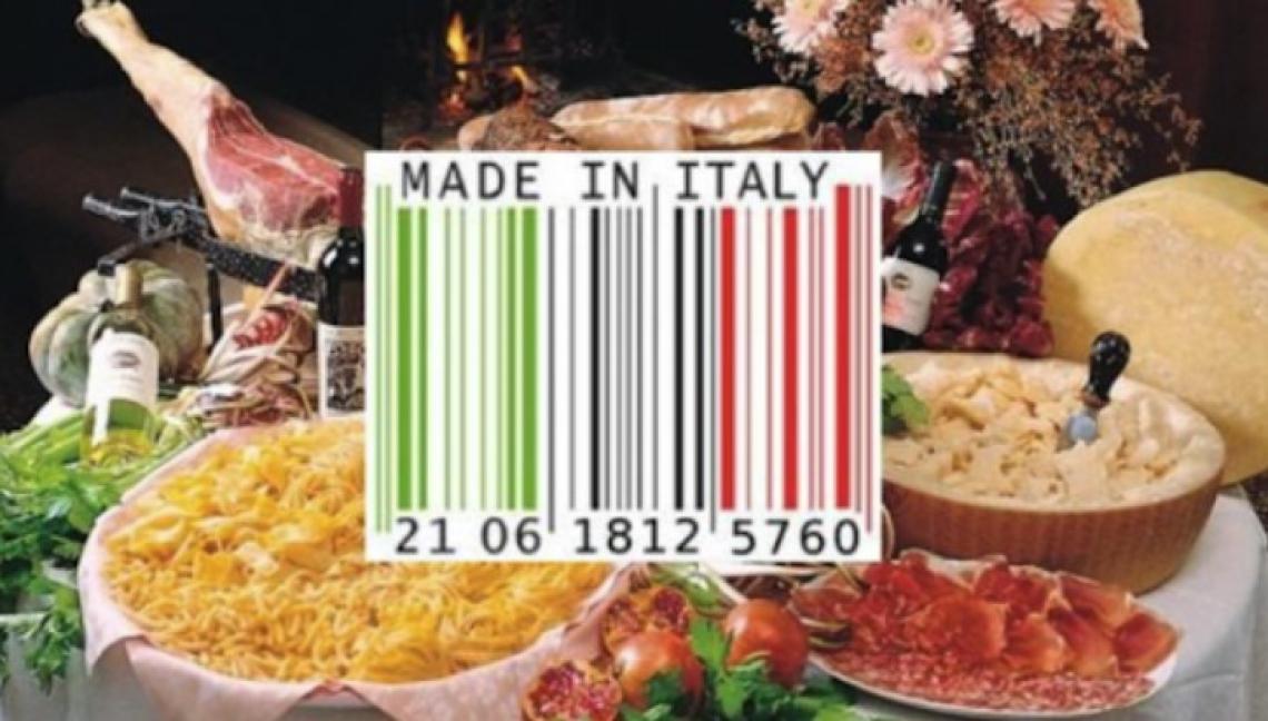 Il Made in Italy non è un prodotto ma un servizio al cliente