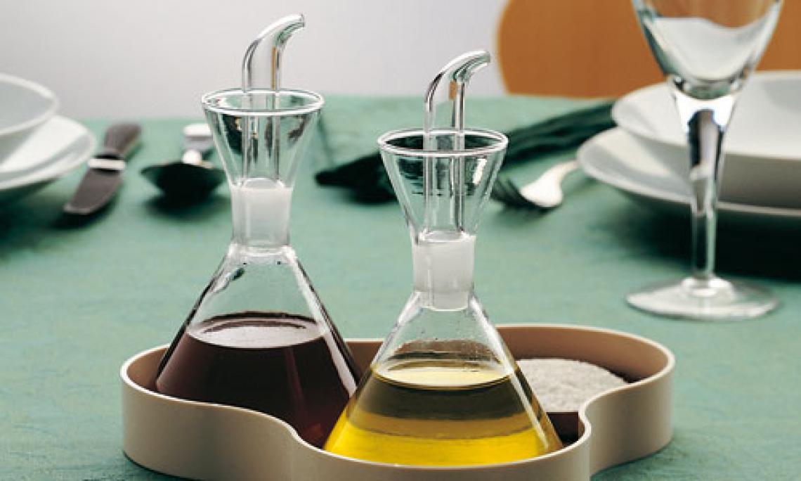 Quale soluzione per l'olio extra vergine di oliva nella ristorazione post-Covid?