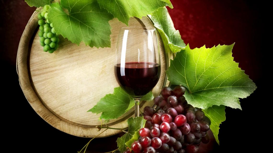 Il Covid-19 brucia 15,4 miliardi di euro di capitalizzazione delle aziende vitivinicole