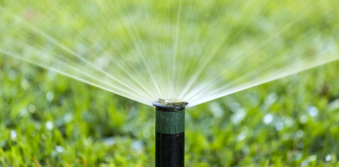 Possibile irrigare 140 milioni di ettari di nuovi terreni agricoli