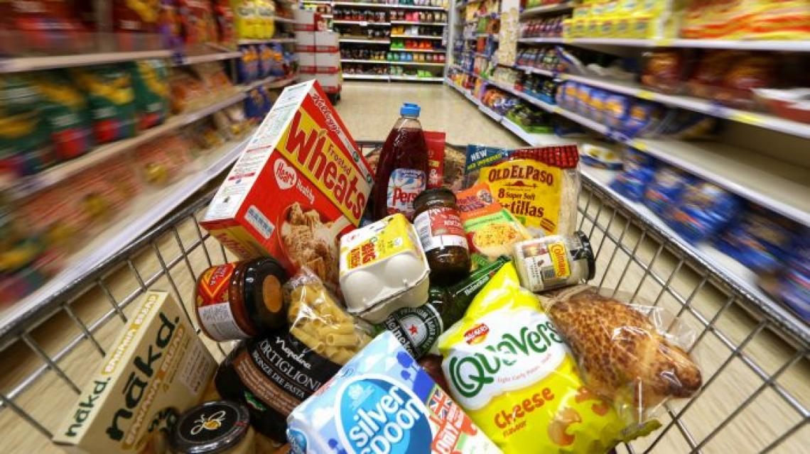 Il consumatore mondiale sempre più consapevole del rapporto tra cibo e salute