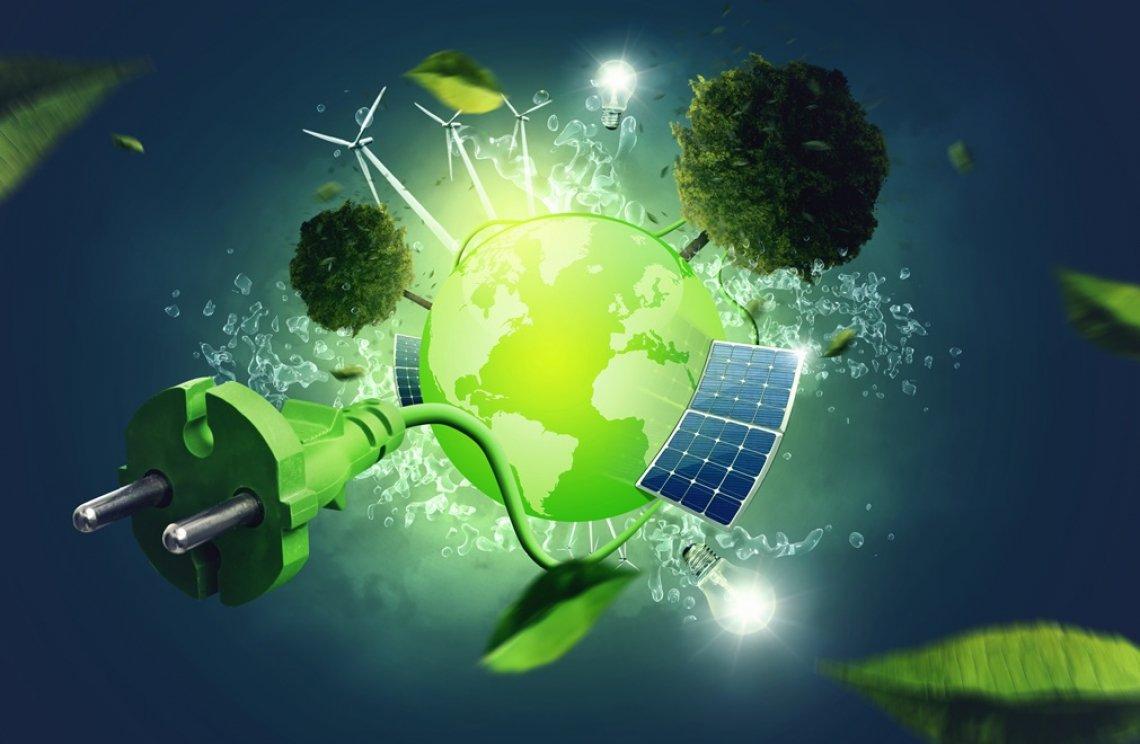 Le energie rinnovabili non riescono a tener testa alla crescita della domanda