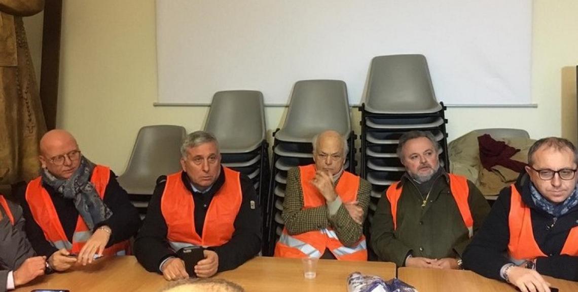 La Puglia battezza Restart: associazione di imprenditori per l'agricoltura