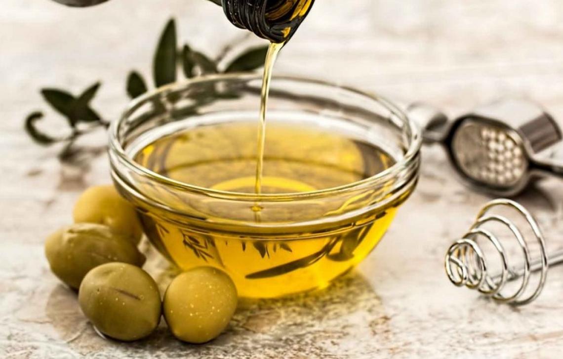 Più export a dazio zero per l'olio d'oliva tunisino