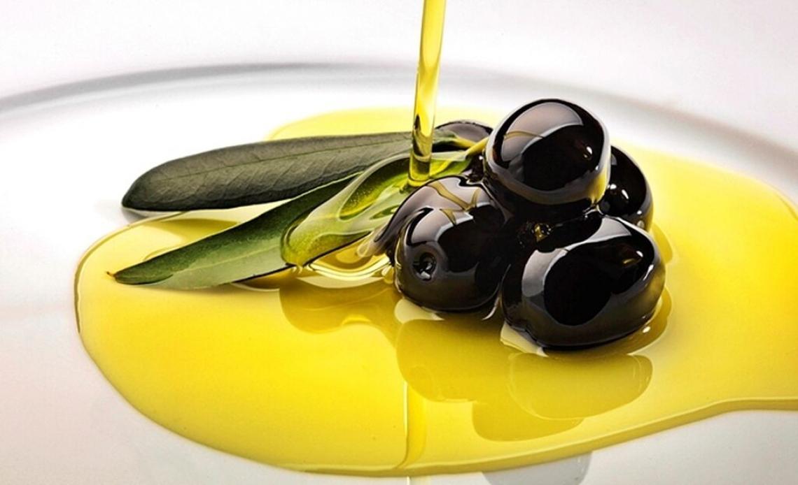 Il boom dei consumi di olio d'oliva in Brasile