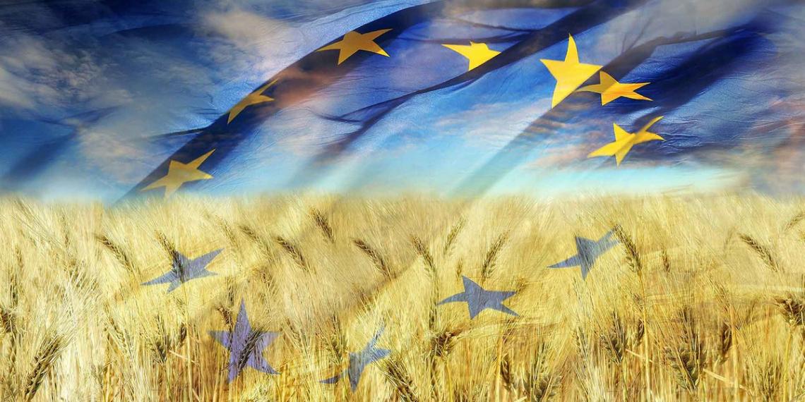 L'attuale Politica agricola comunitaria sarà prorogata per due anni