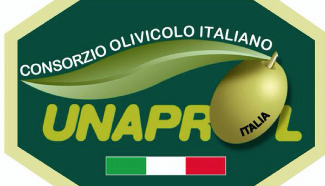 David Granieri riconfermato presidente di Unaprol per la terza volta