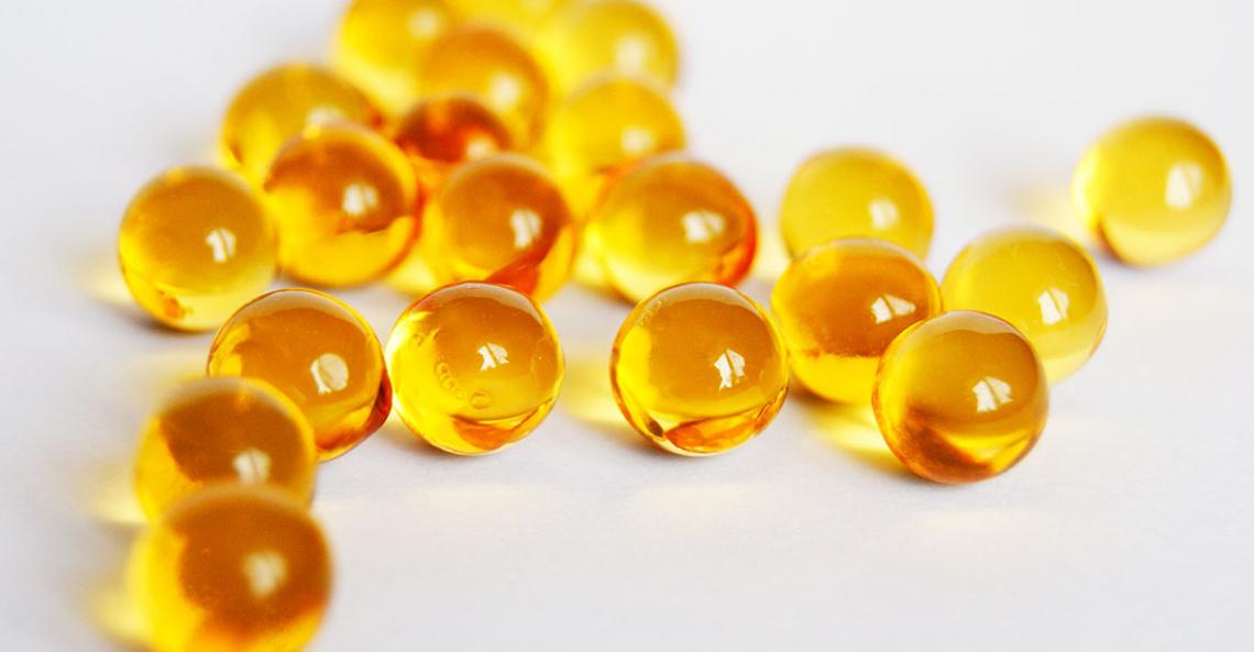Occorre sperimentare nuove formule gastronomiche per l'olio extra vergine di oliva