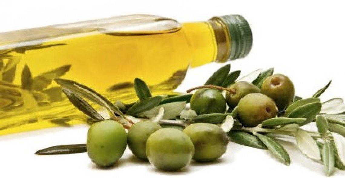 Un passo indietro nel percorso di valorizzazione dell'olio artigianale