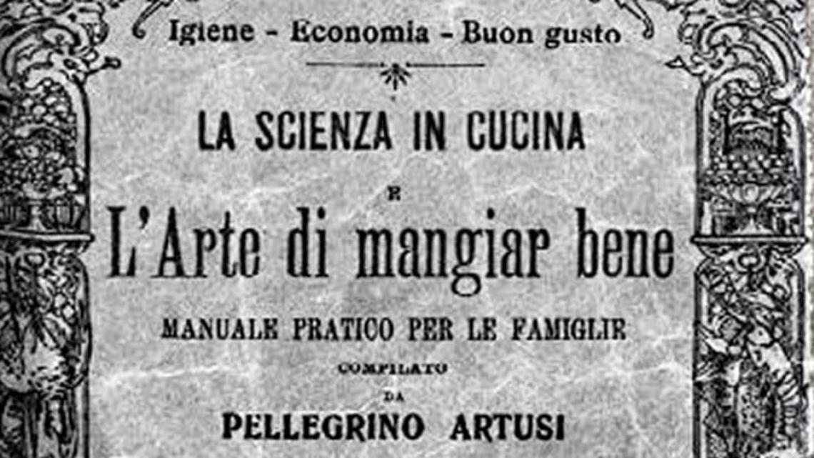 La Giornata Internazionale delle cucine italiane si celebra il 4 agosto