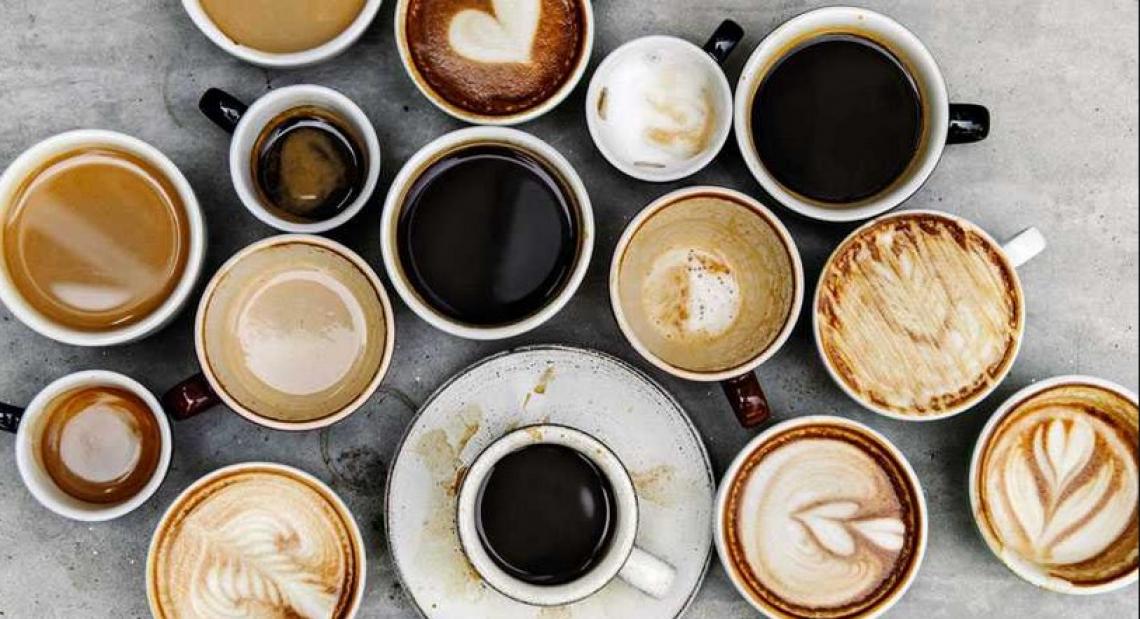 Il caffè ha un effetto protettivo potenziale contro calcolosi e pancreatite