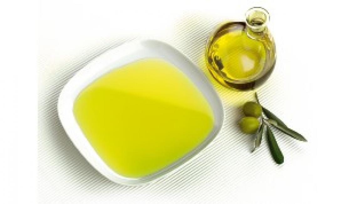 Consumare olio extra vergine di oliva per vivere più a lungo