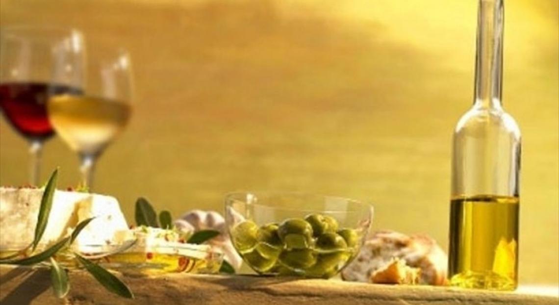 Troppe giacenze di olio di oliva nazionale: vigilare per scongiurare pratiche sleali