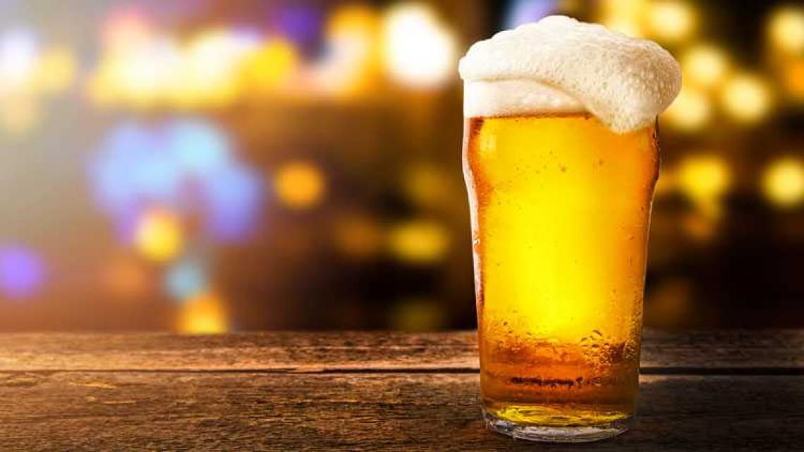 Il 2019 è stato un altro anno da record per la birra italiana