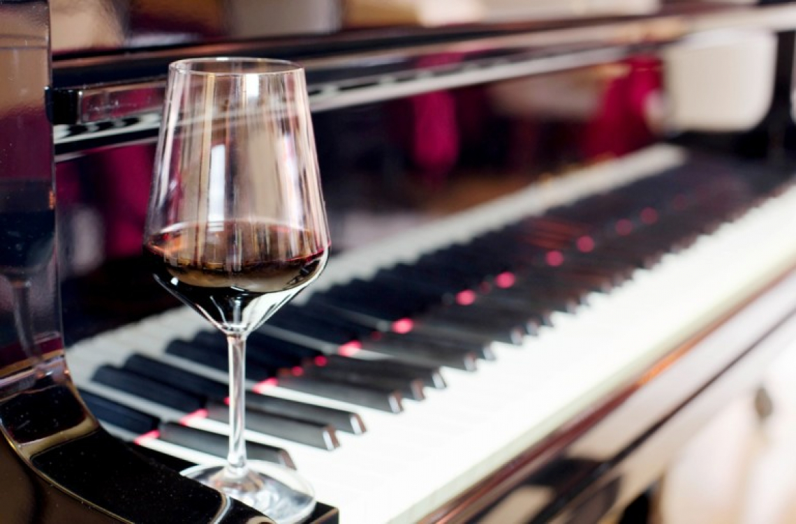Torna l'appuntamento Jazz & Wine in Montalcino