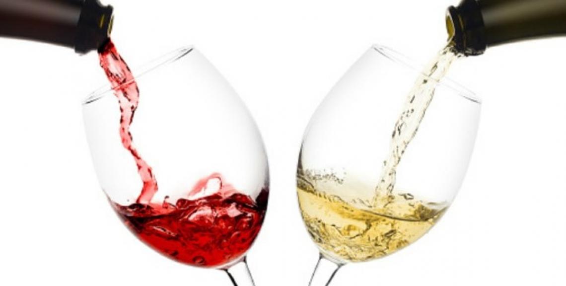 Nel 2020 crolla il consumo di vino in bottiglia delle famiglie italiane