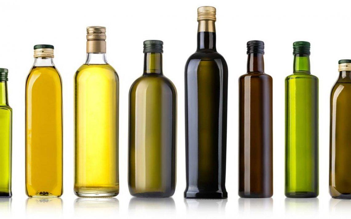 Consumatori arrabbiati contro il bando Agea sull'olio extra vergine di oliva per gli indigenti