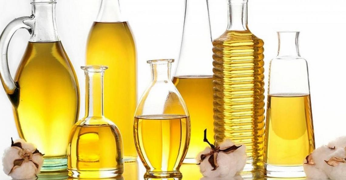 Il crollo dell'export di olio di oliva spagnolo negli Stati Uniti