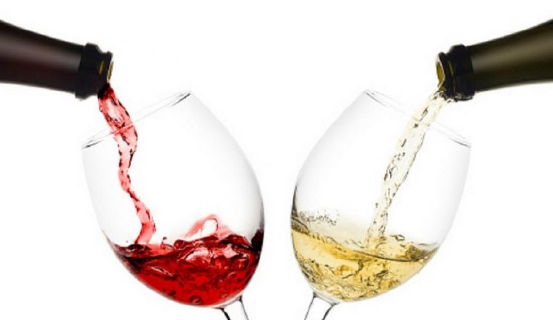 Il limite di spesa degli italiani per il vino è 10 euro a bottiglia