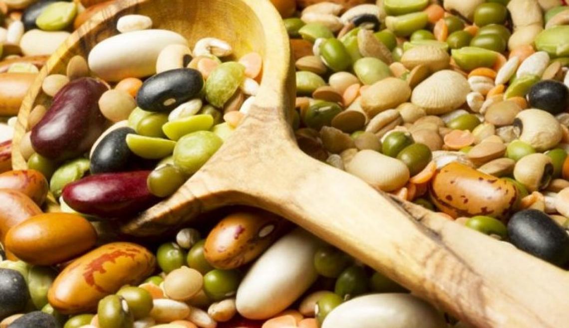 Un'alimentazione ricca di spermidina per ridurre il declino cognitivo