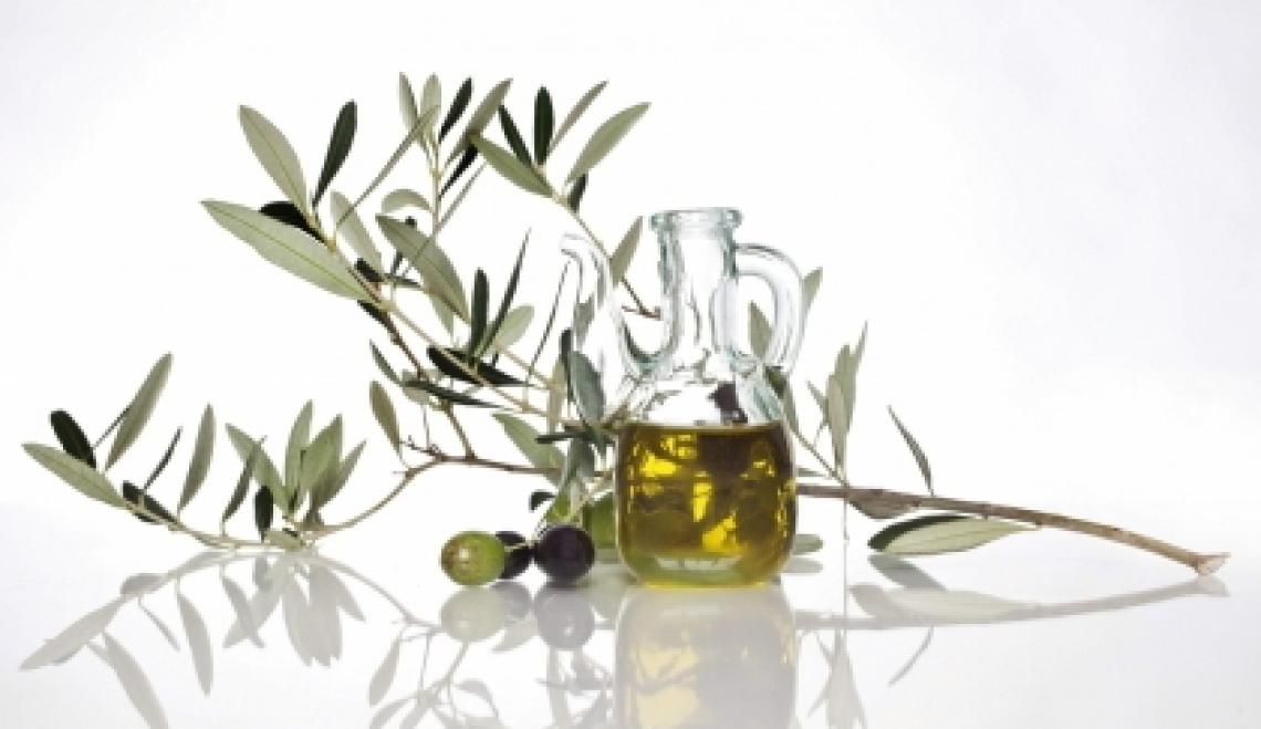 L'olio di oliva non diminuisce la pressione sanguigna, l'extra vergine sì
