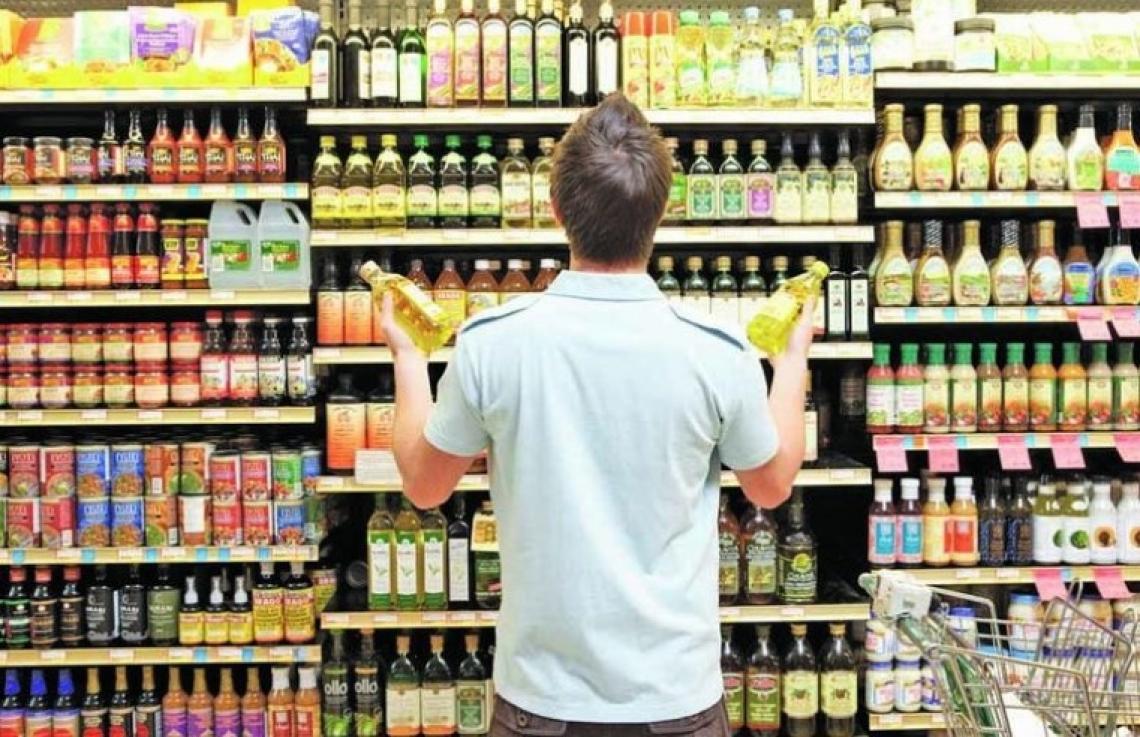 Le preferenze dei consumatori tedeschi e inglesi sull'olio extra vergine di oliva