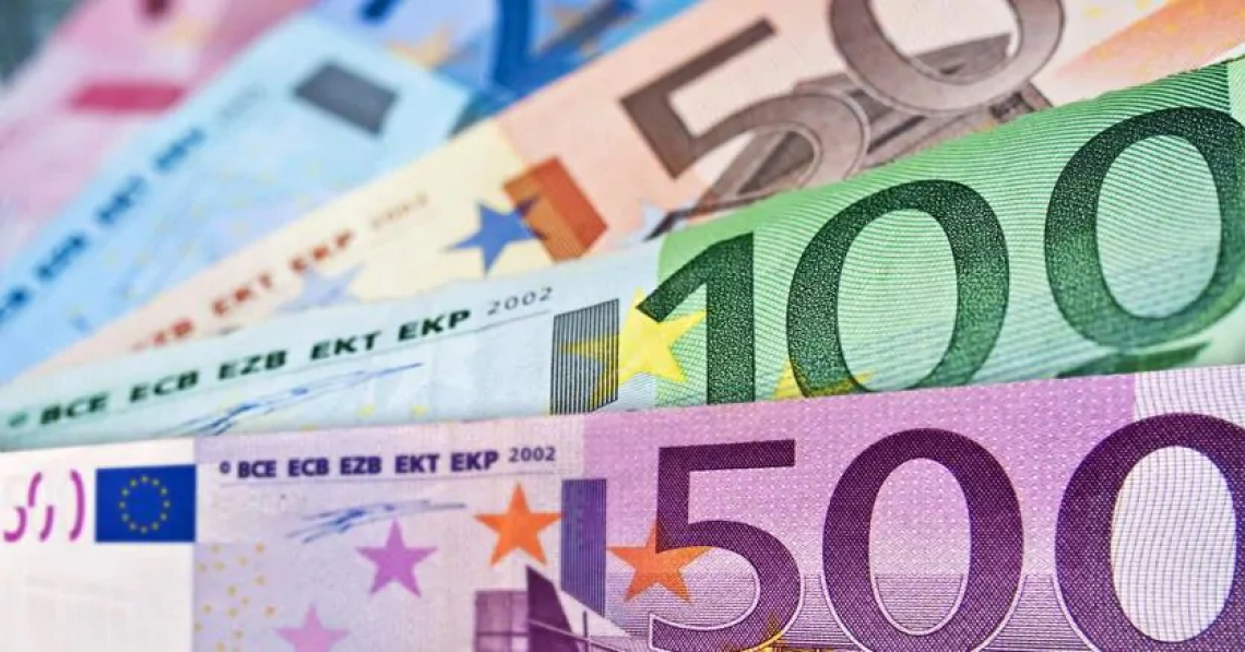 Bilancio con guadagni record per Epap ma degli extra rendimenti si sono perse le tracce