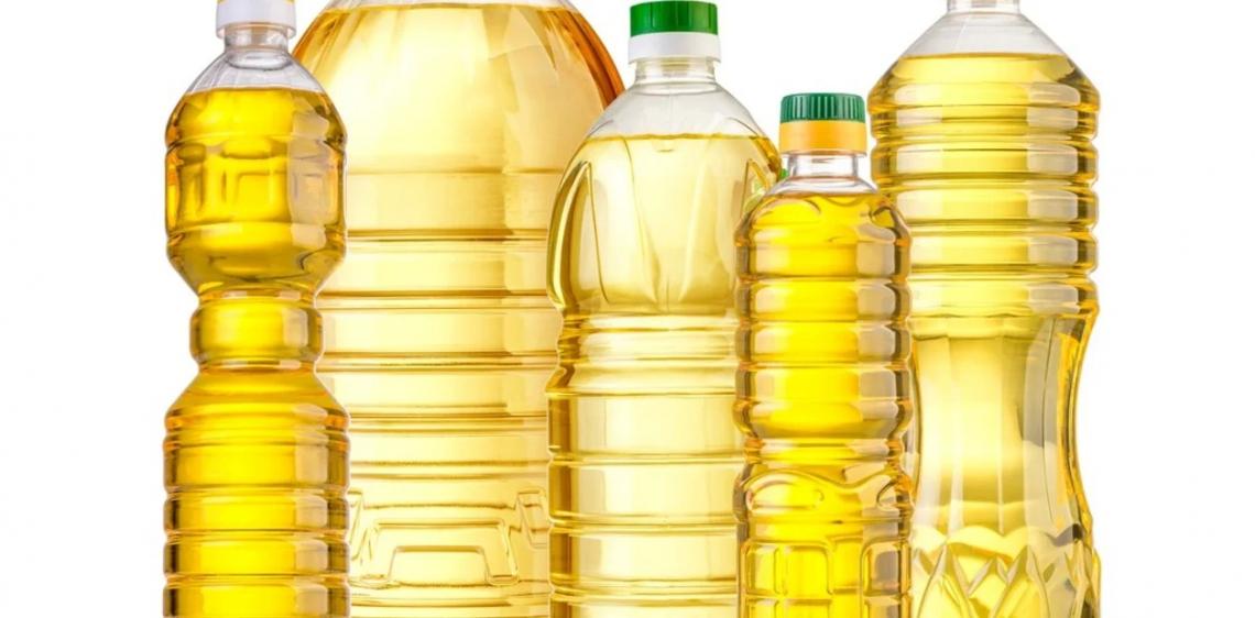 Ancor più di 700 mila tonnellate di olio di oliva giacenti in Spagna