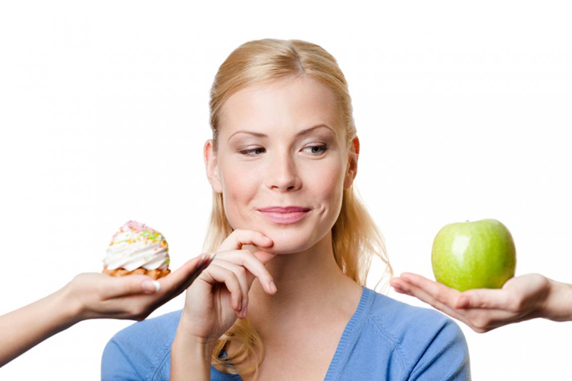 E' boom per gli alimenti senza zuccheri, antibiotici, lattosio e glutine