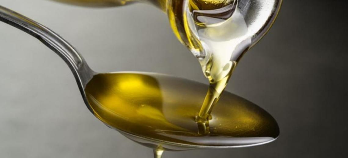 Ora le cooperative olivicole iberiche si uniscono per sostenere il prezzo dell'olio d'oliva